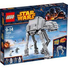 Đồ chơi LEGO 75054 AT-AT – Cỗ máy AT-AT