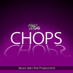Check out 'Mr Chops CK1' at Hot Music Factory. Comes with MIDI and Individual WAV files.