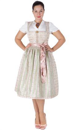 Girls Dresses, Flower Girl Dresses, Wedding Dresses, Vintage, Medium, Style, Fashion, Vanilla, Flower Girl Gown