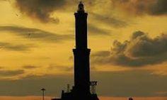 Offerte lavoro Genova  #Liguria #Genova #operatori #animatori #rappresentanti #tecnico #informatico Società cultura spettacoli: gli appuntamenti a Genova e in Liguria venerdì 22 settembre