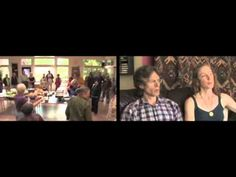 About Cohousing | Why Cohousing is Great for People & Communities | Jubilee Cohousing