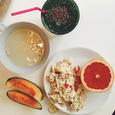 Breakfast  #wholefood#eatwell#eatclean#eatforabs#eattogrow#eathealthy#eatlikeagod#icaniwill#icaniwillfood#fit#fitfam#fitfamfood#fitness#fitnessfood#fitwomencook#health#healthy#healthyfood#healthyfoodshare#healthylifestyle#clean#cleaneats#cleanfood#cleaneating#lifestylechange#breakfast#nutrition#foodporn #Padgram