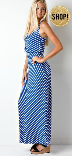http://www.catchbliss.com/hanna-dress/ Perfect dressed up or down!