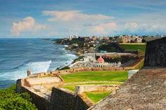 """San Juan :) THE MOST AMAZING CRUISE - Eastern Caribbean """"Ports"""" Review by caribbeancruising5"""