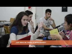 Universidad de Flores - YouTube Youtube, Law, University, Universe, Flowers, Youtubers, Youtube Movies