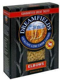 $1 off Dreamfields Pasta Product Printable Coupon on http://hunt4freebies.com/coupons