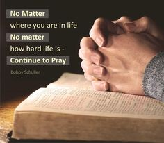 Uplifting and inspiring prayer, scripture, poems & more! Discover prayers by topics, find daily prayers for meditation or submit your online prayer request. Sword Of The Spirit, Online Prayer, Bible Translations, Let God, Favorite Bible Verses, Faith Hope Love, Daily Prayer, God Loves Me, Gods Promises