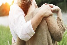 Try this proven process for improving your marriage in one week.
