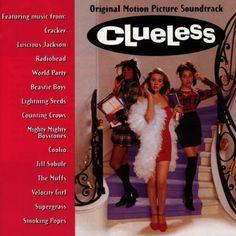 Clueless: Original Motion Picture Soundtrack ~ Various Artists, http://www.amazon.com/gp/product/B000002TWJ/ref=cm_sw_r_pi_alp_Gbpyqb0G09WG3