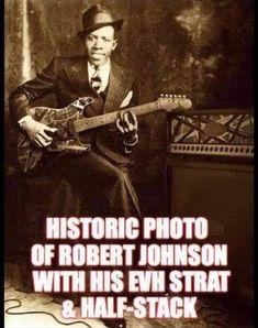 40 Best Guitar Memes Images In 2020 Guitar Memes Guitar Lovers