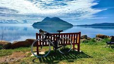 Your pictures of Scotland 8 - 15 May - BBC News May The Forth, Still Game, 15 May, Isle Of Arran, Side Road, Some Things Never Change, Image Caption, Photo Look, Stunning View