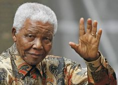 Anti-apartheid leader Nelson Mandela struggled for decades to bring freedom to South Africa. In he became the country's first black president. Citation Nelson Mandela, Nelson Mandela Quotes, First Black President, Insightful Quotes, Inspirational Quotes, Black Presidents, Apartheid, Before Us, Change The World
