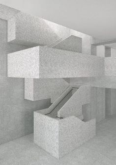 David Chipperfield's Valentino flagship store set to open in New York. by lourdes