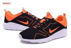 size 40 f8efe 79470 NikeRoshe Run Brazil Olympic Size  40 - 44 Price   115 Shop now   runningshoes