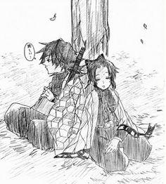 Jerza, Animated Cartoons, Slayer Anime, Cardcaptor Sakura, Anime Demon, Anime Ships, Anime Comics, Doujinshi, Anime Couples