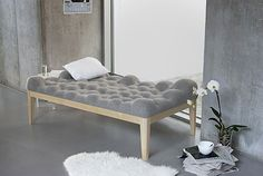 the-kulle-daybed-making-relaxation-01