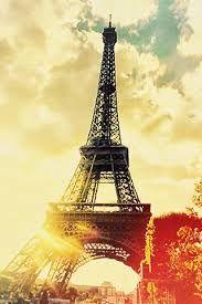 صورة برج ايفل ٤٠٠ بيكسل للعرض على الأقل و ١٥٠ Recherche Google City Lights Tower Eiffel Tower