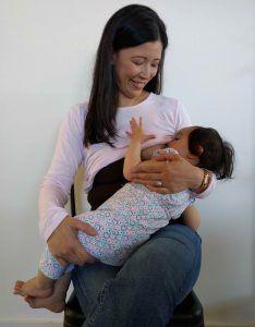 Undercover Mama - turn your bra into a nursing tank Nursing Tank, Undercover, Maternity Fashion, Breastfeeding, Pregnancy, Bra, Stylish, Products, Baby Feeding