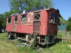 Image result for gypsy wagon for sale