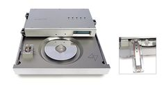 Konus Audio Systems