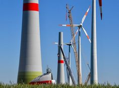 #Windkraft in der Krise?