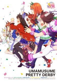 anime terbaik persahabatan.html