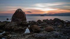 by http://ift.tt/1OJSkeg - Sardegna turismo by italylandscape.com #traveloffers #holiday | Tramonto - Spiaggetta di Sant'Elia #sunset #tramonto #rocks #rocce #santelia #spiaggia #beach #cagliari #sardinia_exp #sardiniaexp #sardiniaexperience #ig_sardinia #vivosardegna #sardegnageographic #bellasardegna #unionesarda #lanuovasardegna #sardegnaOfficial #nikonclub #nikond750 #instasardegna #panoramimeridionali #orizzontimeridionali #vivosardegna #longesposure #longexposure_shots…