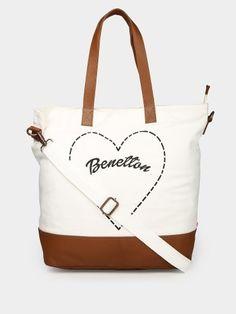 66d481818fd 14 Best Handbags for Women - Shoulder Bags   Totes   Clutches ...