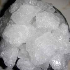 Natural Menthol Crystals Manufacturers India-K M Chemicals India's Exporters of Natural Menthol Crystals in Indore,Jammu,Jaipur,Natural Menthol Crystal Suppliers Nagpur,Pune Pure Peppermint Oil, Basil Oil, The Cure, Pure Products, Crystals, Burns, India, Natural, Glass
