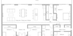affordable-homes_10_house_plan_ch420.png