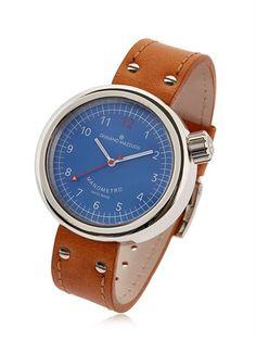 giuliano mazzuoli - watches - fine - men - sale