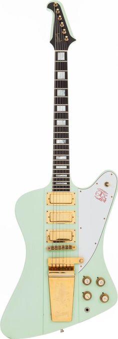guitar                                                                                                                                                                                 More