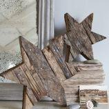 jul julpyssel inredning pynt dekoration tips inspiration pyssel ide -012-03