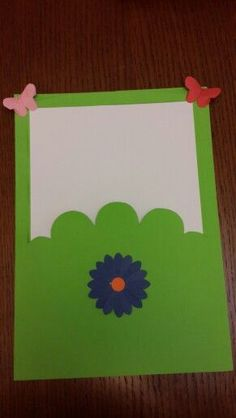 Learn How To Decorate Simple Folders Or Folders With These Incredible Ideas Happy Birthday Images, Happy Birthday Banners, Birthday Cards, Kit Professor, Diy And Crafts, Crafts For Kids, Puppet Crafts, Diy Gift Box, Preschool Crafts