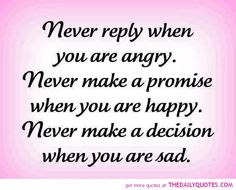 Positive Life Changes Quotes | motivational love life quotes sayings poems poetry pic picture photo ...