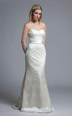 Hope | Modern Trousseau  #weddingbelles #weddingbellesnola #neworleans #nola #neworleansbride #neworleanswedding #bride #bridalgown #moderntrousseau #moderntrousseaubride #madeintheusa #madeinCT