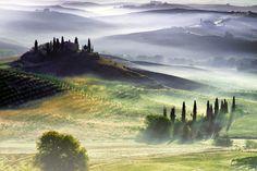 Magic Morning by Adnan Bubalo on 500px