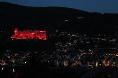 http://leon-patrizia-photography.blogspot.com/  Heidelberger Schloss