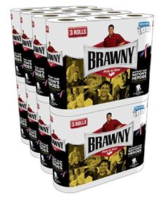 Brawny Paper Towels, 24 Regular Rolls, Pick-A-Size, White Ultrasonic Aromatherapy Diffuser, Aroma Diffuser, Essential Oil Diffuser, Household Cleaning Supplies, Rolled Paper, Pet Odors, White Towels, Ben And Jerrys Ice Cream, Gourmet