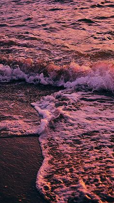 – Wasser – cathi Wandbilder – Samsung Hintergrundbilder – You are in the right place about iphone wallpaper moon Here we offer you the most beautiful pictures about the iphone … Wallpaper Pastel, Iphone Background Wallpaper, Aesthetic Pastel Wallpaper, Aesthetic Backgrounds, Nature Wallpaper, Aesthetic Wallpapers, Wallpaper Samsung, Phone Wallpapers, Cute Iphone Wallpaper Tumblr