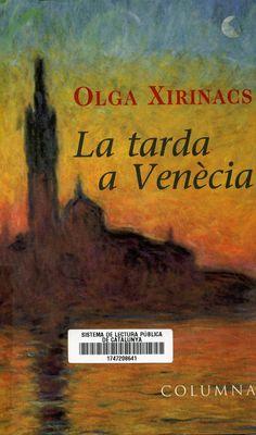 La Tarda a Venècia