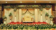 wedding-stage-decoration742194.jpg (1800×990)