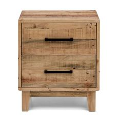 Portland Brand New Recycled Solid Pine Timber Bedside Table Storage Night Stand Living Room Colors, Living Room Paint, Living Rooms, Pallet Night Stands, Portland, Painted Closet, Pine Timber, Interior Paint Colors, Interior Painting