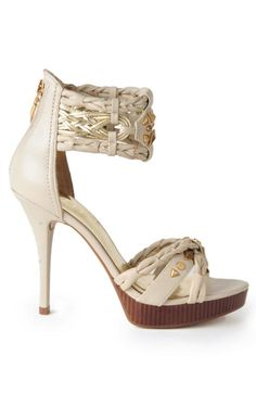 Zapato GUESS Colección Milla