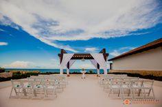 Wedding Secrets Playa Mujeres Cancun Mexico