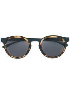 b363ef1fc2 18 Best ORGREEN | artisan category images | Eyeglasses, Eye Glasses ...