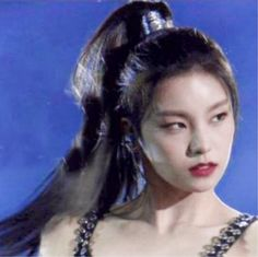 YEJI THAILAND♡ (@HWANGYEJI_TH) | Twitter Kpop Girl Groups, Korean Girl Groups, Kpop Girls, Euna Kim, Visual Aesthetics, Queen, Soyeon, Kpop Outfits, Yoona