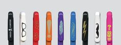 Spotlight: Seven Year Pen Lasts for Seven Years | Greatist