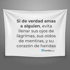 Spanish Phrases, Spanish Quotes, S Quote, Love Quotes, My Children Quotes, Quotes En Espanol, Different Quotes, Motivational Phrases, Couple Quotes