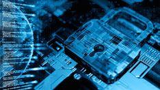 TknPtt - blockchain technology #tokenpay #securebitcoin #tokenpaybitcoin #blockchaintechnology #tokenpayico